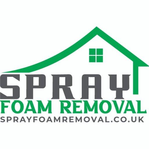Foam Sprayers